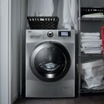 Лучшая стиральная машина