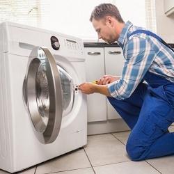 Диагностика и ремонт стиральной машины Ariston