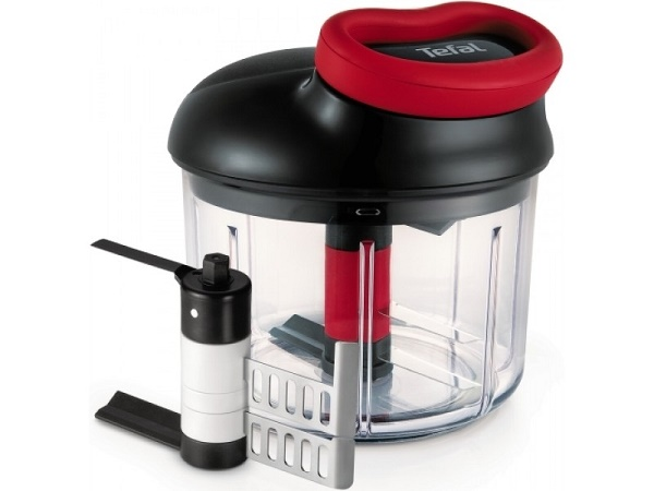 Tefal 5 Seconds Chopper K0981214