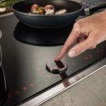 Не работает индукционная плита – причины и ремонт своими руками