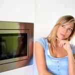 Вредна ли микроволновая печь для здоровья