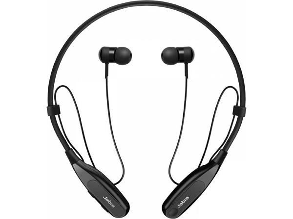 Bluetooth Jabra Halo Fusion