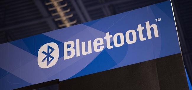 Технология Bluetooth
