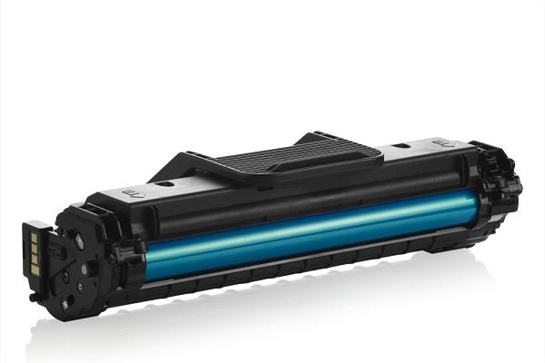 Картридж в лазерных принтерах