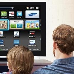 Для чего нужен Smart TV в телевизоре