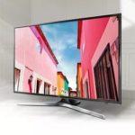 Частота обновления экрана телевизора
