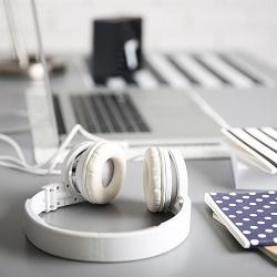Что делать, если наушники не воспроизводят звук на ноутбуке