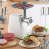 Правильный выбор электрической мясорубки: какие параметры заслуживают внимания покупателя