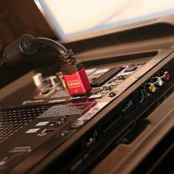 Почему компьютер не видит телевизор через HDMI-кабель