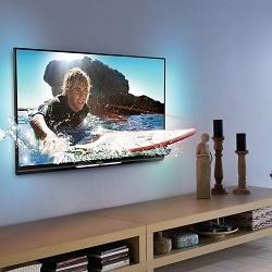 Какой формат видео нужен для телевизоров разных брендов