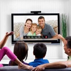 Сравнительный обзор телевизоров Samsung и LG