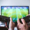 Каким должен быть телевизор для PlayStation 4