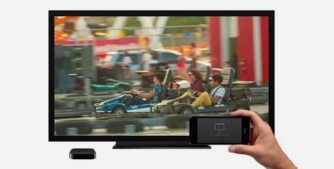 Вывод изображения на экран