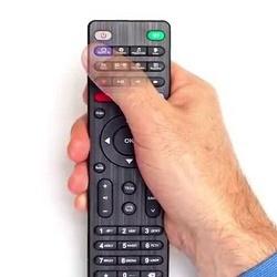 Все методы разблокировки пульта от телевизора