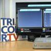 Управление списками и каналами на Триколор ТВ