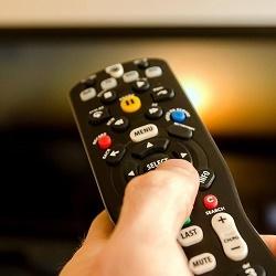 Все способы разблокировки телевизора без пульта