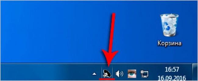 hdmi windows 10 не работает