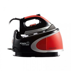 Morphy Richards 330001