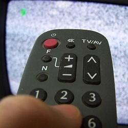 Что делать, когда телевизор не ловит цифровые каналы