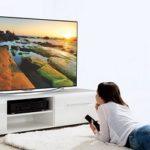 почему нет звука на hdmi на телевизоре