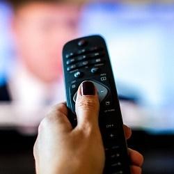 Что делать, если телевизор не реагирует на пульт управления