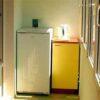 Правила хранения выключенного холодильника на морозе