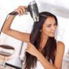 Рейтинги на лучший профессиональный и домашний фен для волос