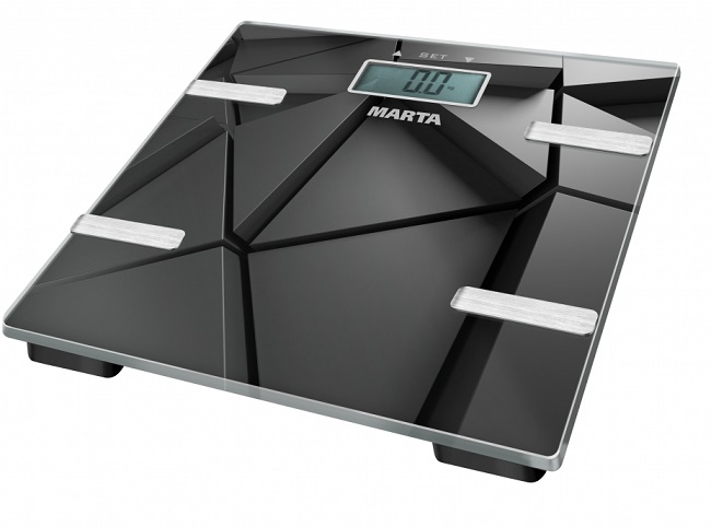 Marta MT-1675
