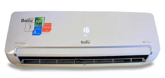 Ballu BSLI-07HN1/EE/EU