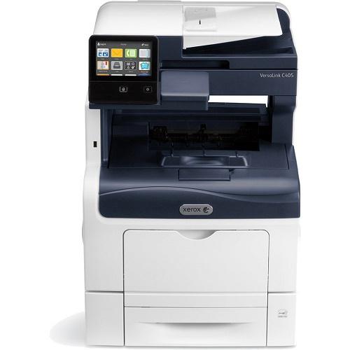 Xerox VersaLinkC405DN