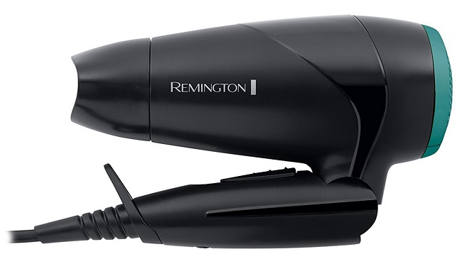 Remington D1500