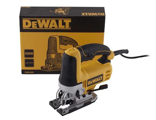 DeWalt DW349