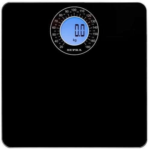 Supra BSS-9000