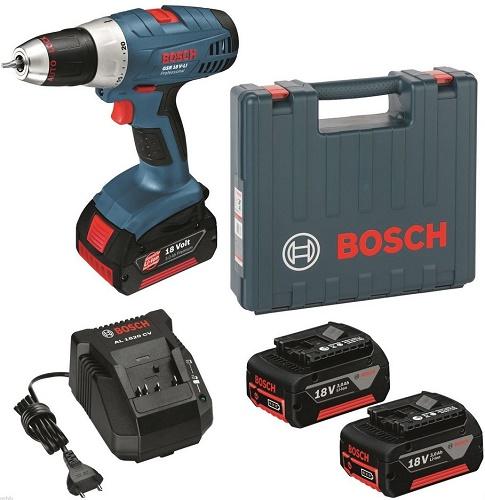 Bosch GST18V-LIB0