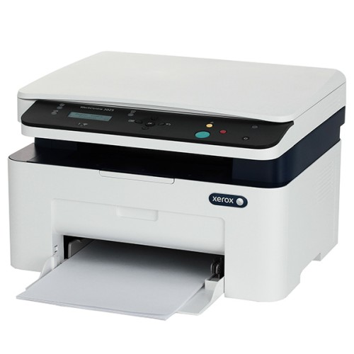 Xerox WorkCentre 3025Bl