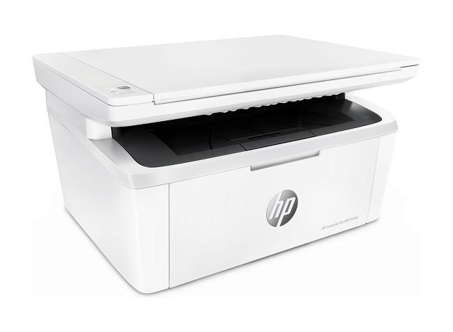 HP LaserJet ProM28a