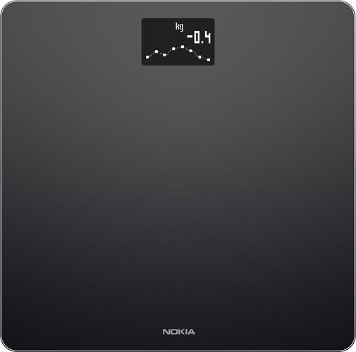 Nokia WBS06BK