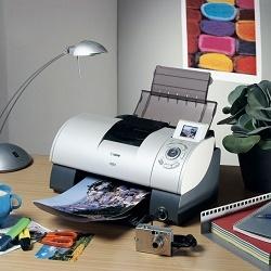 Рейтинг лазерных принтеров для домашнего использования
