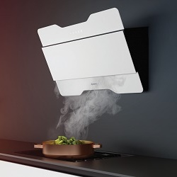 Лучшие вытяжки для кухни по рейтингам 2019 года