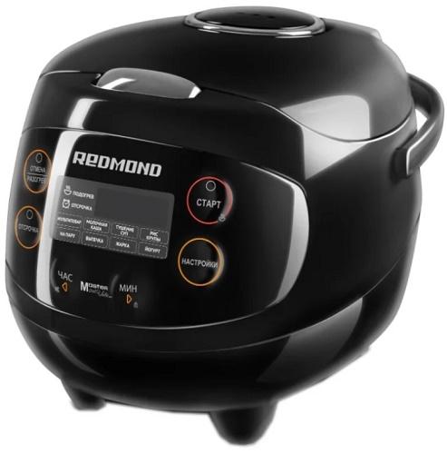 Redmond RMC-03