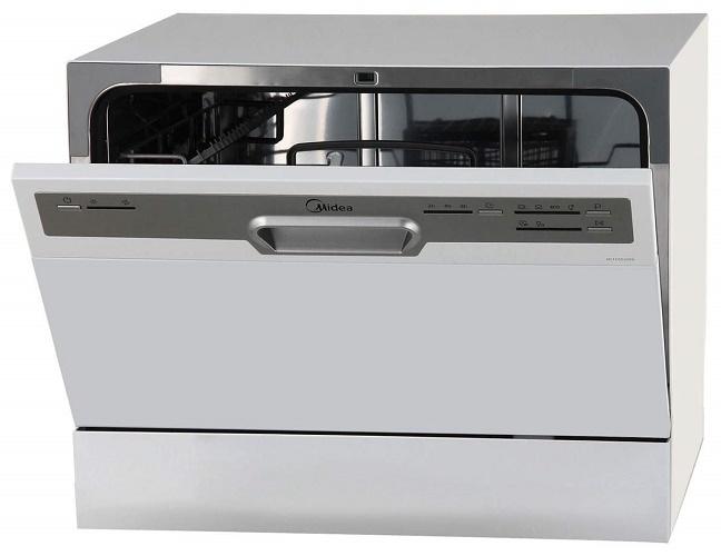 Midea MCFD55200W