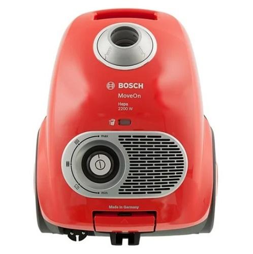 Bosch BGL35MOV15