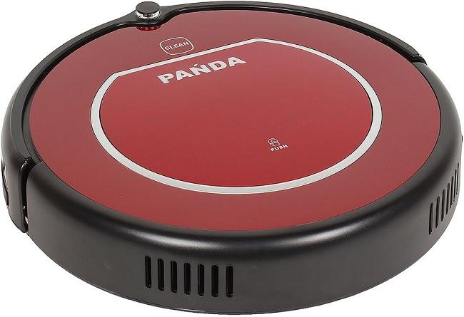 Panda X600PetSeries