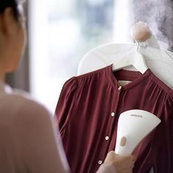 Рейтинг отпаривателей для одежды