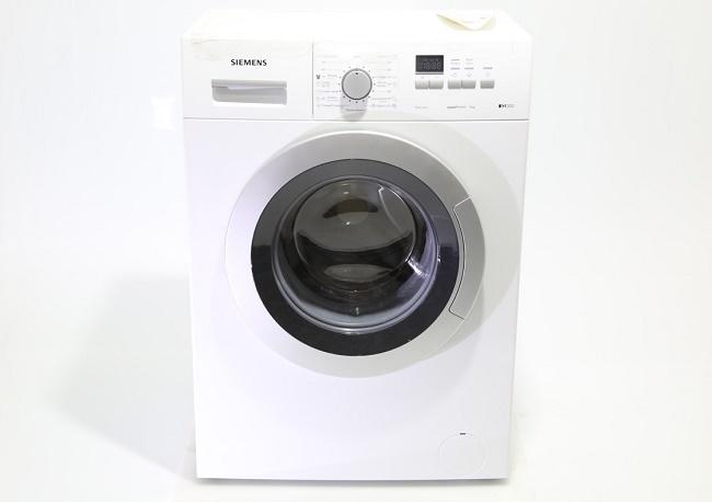 Siemens WS10G160