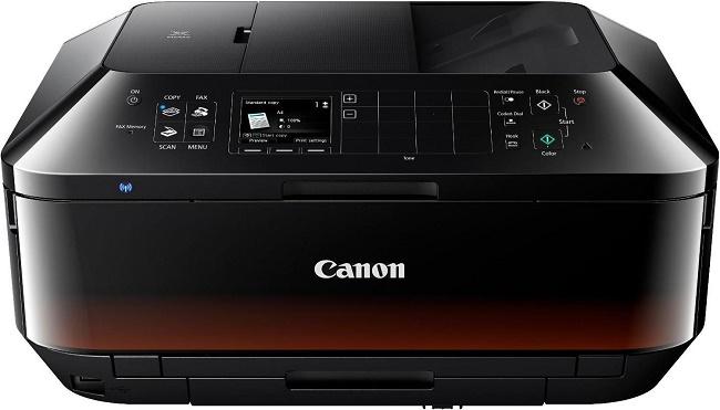 Canon PIXMA MX 924