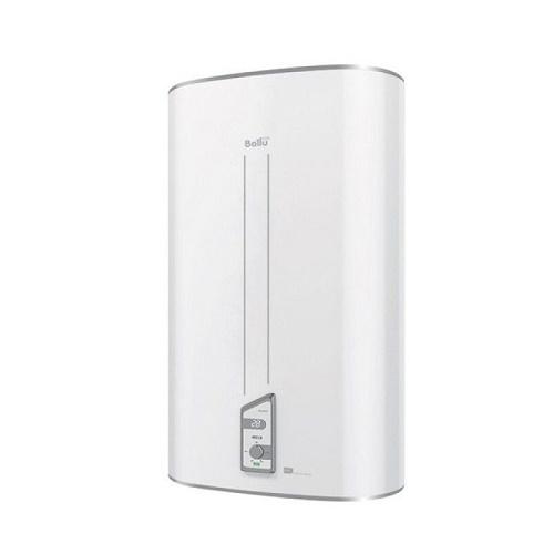 Ballu BWH/S 100 Smart Wi-Fi