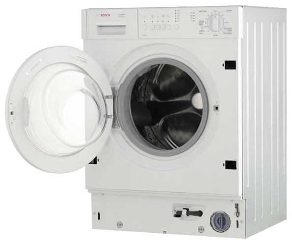 Bosch WIS24140