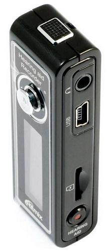 слот для microSD