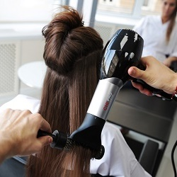 Рейтинги профессиональных фенов для волос 2019 года